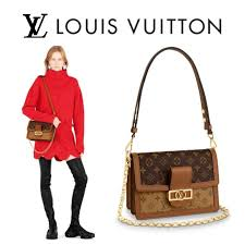 louis vuitton 3way leather handbags 2019 cruise