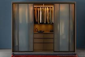california closets view gallery