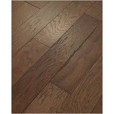 laminate flooring installation cost per square foot inspirational engineered hardwood flooring vancouver unfinished manufacturers