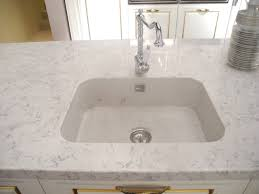 silestone bathroom countertops. Bathroom: Miraculous Silestone Vanity Countertop N Attleboro MA Jamie Thibeault In Bathroom Countertops From E