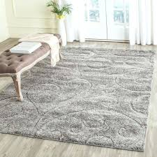 textured area rugs medium size of bed bath blue medallions rug solid color textured area
