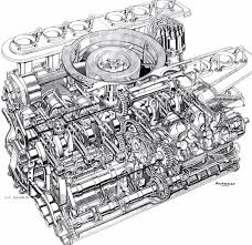 porsche engine diagram nice place to get wiring diagram • the amazo effect the cutaway diagram files porsche 917 engine by rh theamazoeffect pot com porsche 356 engine diagram porsche 356 engine diagram