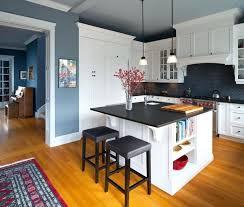 modern kitchen paint colors country kitchen paint color light wood coloured floor island dark shelves books