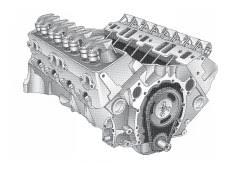 remanufactured 5 0l 5 7l 7 4l 8 2l v8 gm marine longblock engine gm 7 4l v8 stand rot tin click here