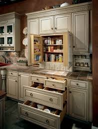 kraftmaid cabinets catalog pdf. Kraftmaid Cabinet Price List Home And Reviews KraftMaid Pricing Cabinets Catalog Pdf With