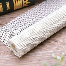 adhesive bath mat non slip mat non adhesive shelf liner machine washable bath mat in bath