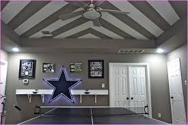 astonishing dallas cowboys bedroom decor luxury home design ideas dallas cowboys rug