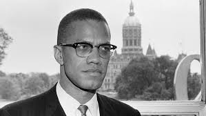 Image result for 1965, African-American activist Malcolm X is assassinated