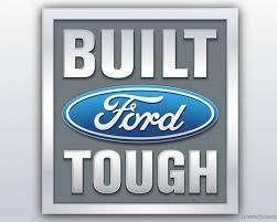 built ford tough logo png. Modren Png Built Ford Tough Logo Vector 141 For Png I