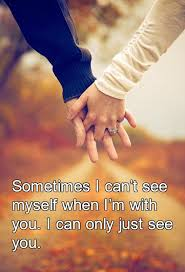 Love Quotes For Husband Mesmerizing Romantic Quote For Her Relationships Romantic Quotes For Him Her
