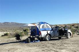 Napier Sportz Truck Tent 57 Series - Read Reviews & FREE SHIPPING!