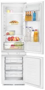Купить <b>Встраиваемый холодильник INDESIT</b> B 18 A1 D/I белый в ...