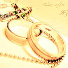 Gold Ring Design Book Pdf Wedding Bands Rings Book Personalised Counted Cross Stitch