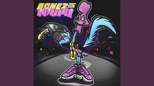 Roadrunner - YouTube
