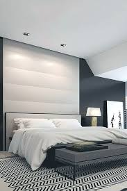 modern bedroom white. Interesting White Modern Bedroom Colour Schemes For White