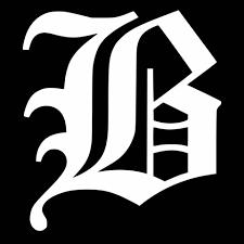 <b>Bane's</b> Art Design & <b>Printing</b> - Home | Facebook