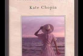 chopin essay english literature essays kate chopin essay