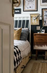 Best 25+ Small bedrooms ideas on Pinterest | Decorating small bedrooms, Small  rooms and Bedrooms ideas for small rooms