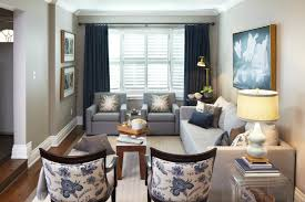 Small Picture Top 10 trends for 2015 Modern Home Decor