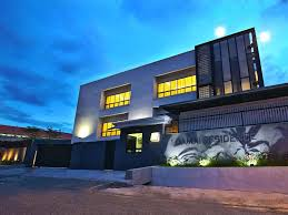 5 Twenty Ampang Hilir Guesthouse Best Price On 1 Damai Residence The Luxury 3 Bedroom Suite At