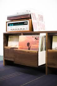 lp storage furniture. Killscrow_VinylCab_4drawerdetail.JPG Más Lp Storage Furniture I