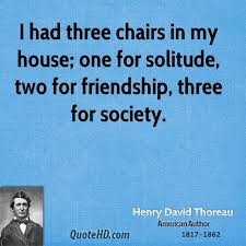 the best civil disobedience ideas howard zinn henry avid thoreau american naturalist and famed author of walden and the renowned essay civil disobedience