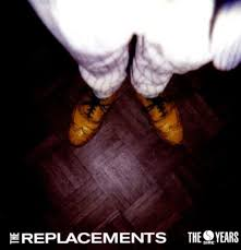 Now Available: The <b>Replacements, The Sire</b> Years | Rhino