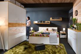 bari bedroom furniture. Bari Bedroom. Polish Black Red White Modern Furniture Store In London, United Kingdom Bedroom