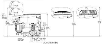 27 hp kohler engine diagram kohler engine zt740 3013 confidant 25 hp 747cc kubota pazt740 kohler engine zt740 3013 confidant 25