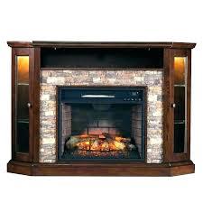small corner electric fireplace corner electric fireplaces small corner electric fireplace small corner fireplace corner fireplaces