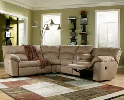 full size of living room contemporary sectionals where to sectionals leather reclining sectionals for