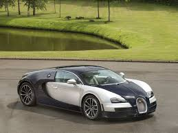 We may earn money from the links on this page. Bugatti Veyron Super Sport 795018 Tom Hartley Jnr