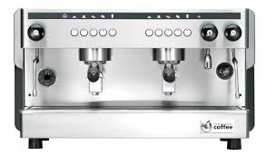 Exellent Commercial Coffee Machine Traditional T In Ideas