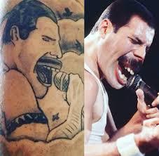фото приколы татуировки