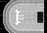 Sears Centre All In Seating Chart Sears Center Seating Chart Seating Chart