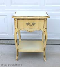nightstands on sale s rustic for88
