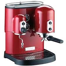 kitchen aid coffee maker kitchenaid coffee maker water filter kcm1202 kitchenaid white coffee pot