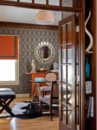 French Doors 8 Styles HGTV