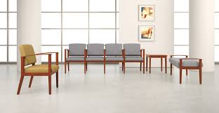 office waiting room design. office waiting room furniture style design d