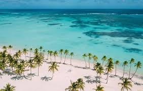 Reisen Mit Its Ihrem Reiseanbieter Für Erholsamen Urlaub Itsde