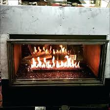 used fireplace for electric fireplaces clearance dealers with mantel