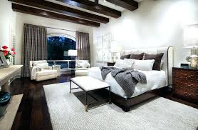 dark wood floors with dark furniture image of best color furniture for dark hardwood floors rugs