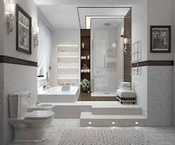 basement bathroom ideas pictures. Image Of: Basement Bathroom Ideas Tiles Pictures M