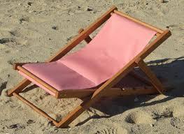 amusing ham beach chair 13 with additional beach chair jayz with ham beach chair