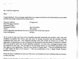 how to fill out resume loan commitment letter sample lovely how to fill out resume free