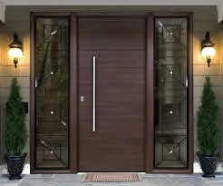 composite doors southall windows ltd