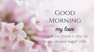 Good Morning My Sweet Love Quotes Best Of Good Morning Quotes For Your Wife GM Love