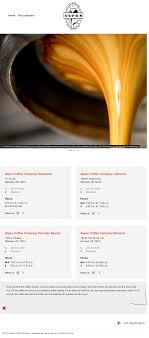 Aspen coffee company from mapcarta, the open map. Aspen Coffee Company S Competitors Revenue Number Of Employees Funding Acquisitions News Owler Company Profile
