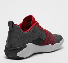 jordan 23 shoes. air jordan 23 breakout shoes - 881449-002
