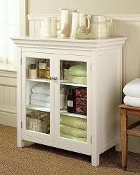 bathroom floor storage cabinets. attractive bathroom floor storage cabinet with cabinets o